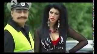 polizai i prostitutka