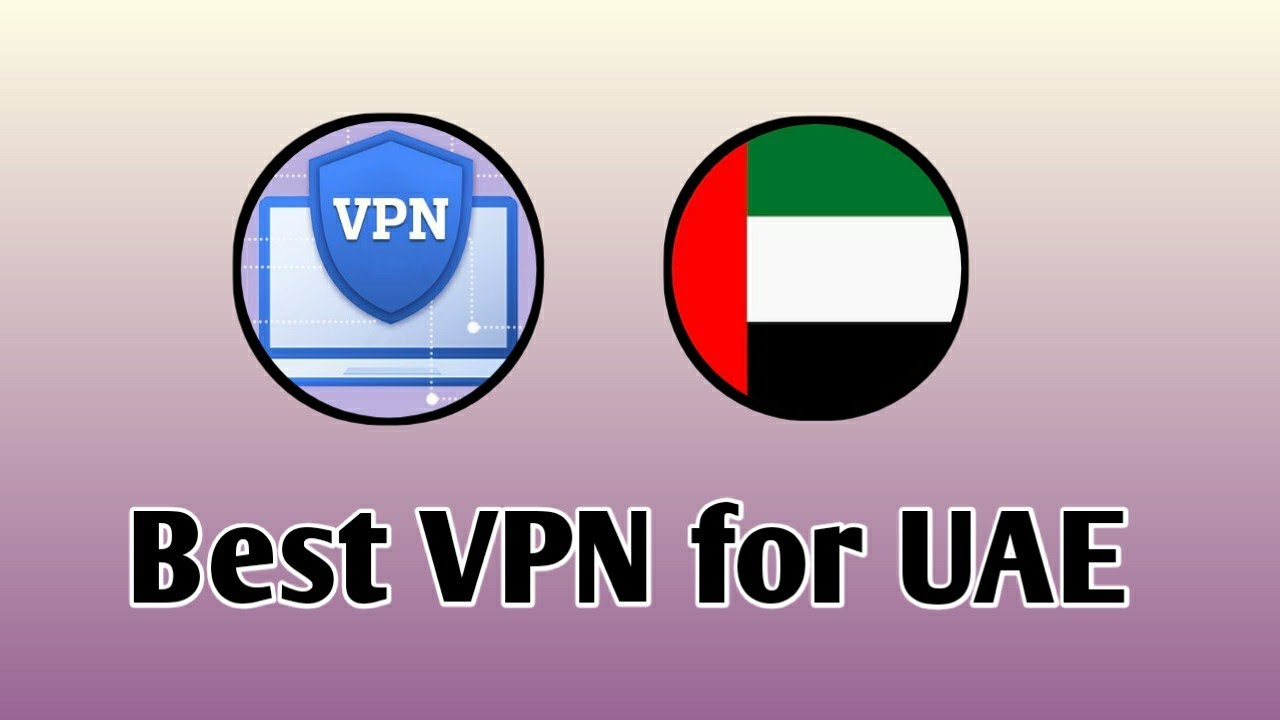 maxresdefault - What Is The Best Vpn To Use In Uae