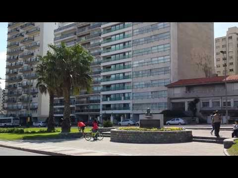 Montevideo in HD