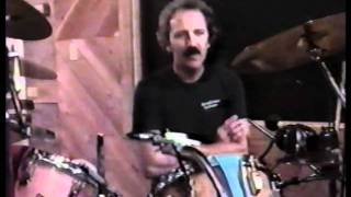moon pie dance band at mckee studio s interview with kdbc tv 1982