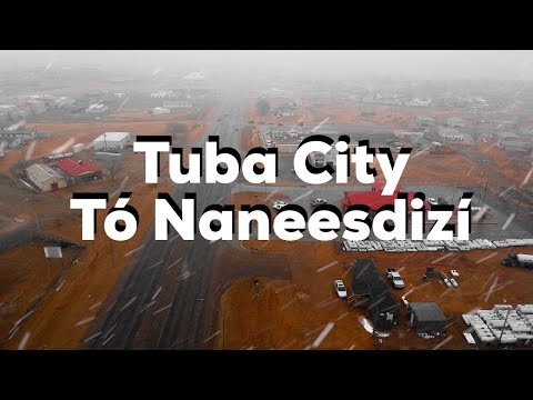 Tuba City || Coffee|| Pizza || Movies|| Baseball || Drone