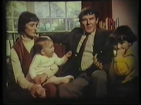 Les végan.e.s de 1976 - Archives de la BBC (VOSTFR)