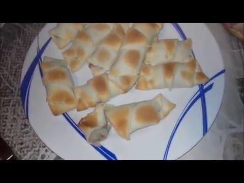 croissant-au-barre-de-chocolat-😋