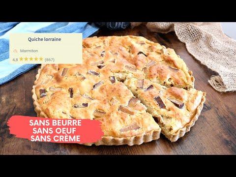 meilleure-quiche-lorraine-d'internet-en-version-vegan-:-recette-sans-crème,-sans-oeufs-🤤-!