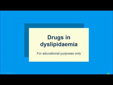 af-somali-medicines-used-in-dyslipidemia