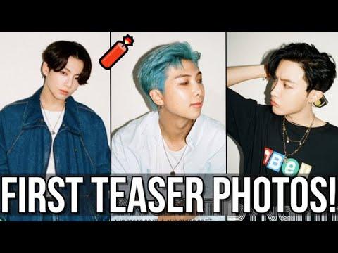 bts-dynamite-first-teaser-photos!-[i-am-shook!]