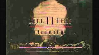 2 Tribes - Kill II This