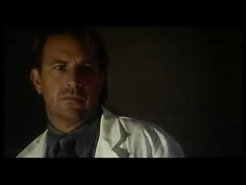 APPARITIONS _ 2002 _  Kevin COSTNER