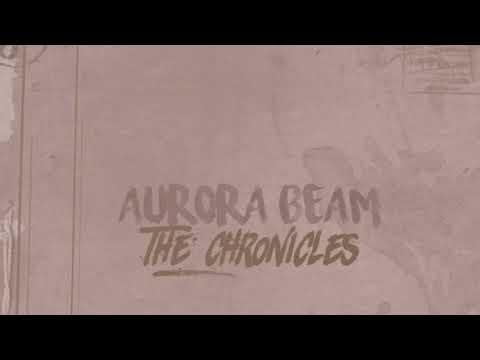 Aurora Beam - Cube Vision