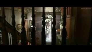 Техасская резня бензопилой 3D (2013) - Трейлер русский