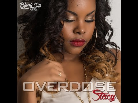 STACY - Overdose -clip Officiel
