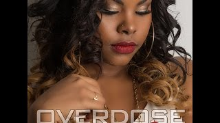 STACY - Overdose -clip Officiel