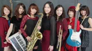 iTunesダウンロードはこちら↓ https://itunes.apple.com/jp/album/girls...