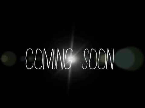 The Glass Castle - A Book Trailer Video