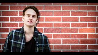 Edvin Berg - I Will Be Here ft. Swedish Idols (2013) - Lyrics