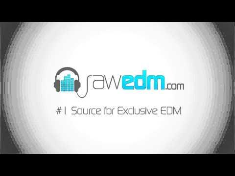 Bob Sinclar - NEW NEW NEW (Avicii Remix)