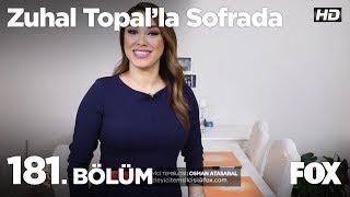 zuhal-topal39la-sofrada-181-blm
