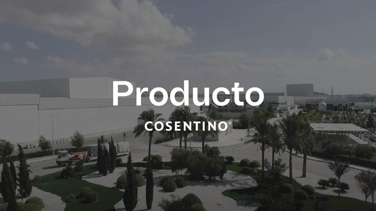 Discover Cosentino´ s natural stone | Cosentino