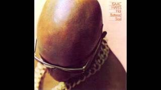 "Isaac Hayes ""Walk On By"" (HQ)"