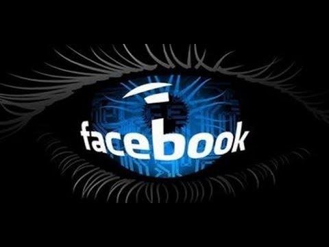 """Social Media Throttles """"Stop The War"""""""