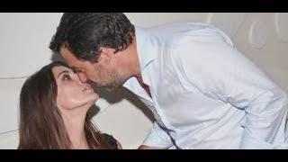 BASTA PER INSTAGRAM: Freundin lässt Matteo Salvini sitzen