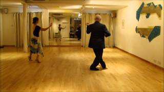 Erik Satie - Gymnopédie No 1: Tango Schumann