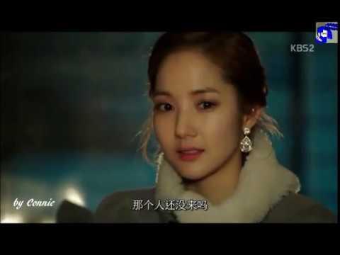 Sun Zara Soniye(Full Song)   Lucky   Adnan sami   korean mix