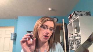 FORTUNE COOKIE SOAP UNBOXING AUGUST 2014 Thumbnail