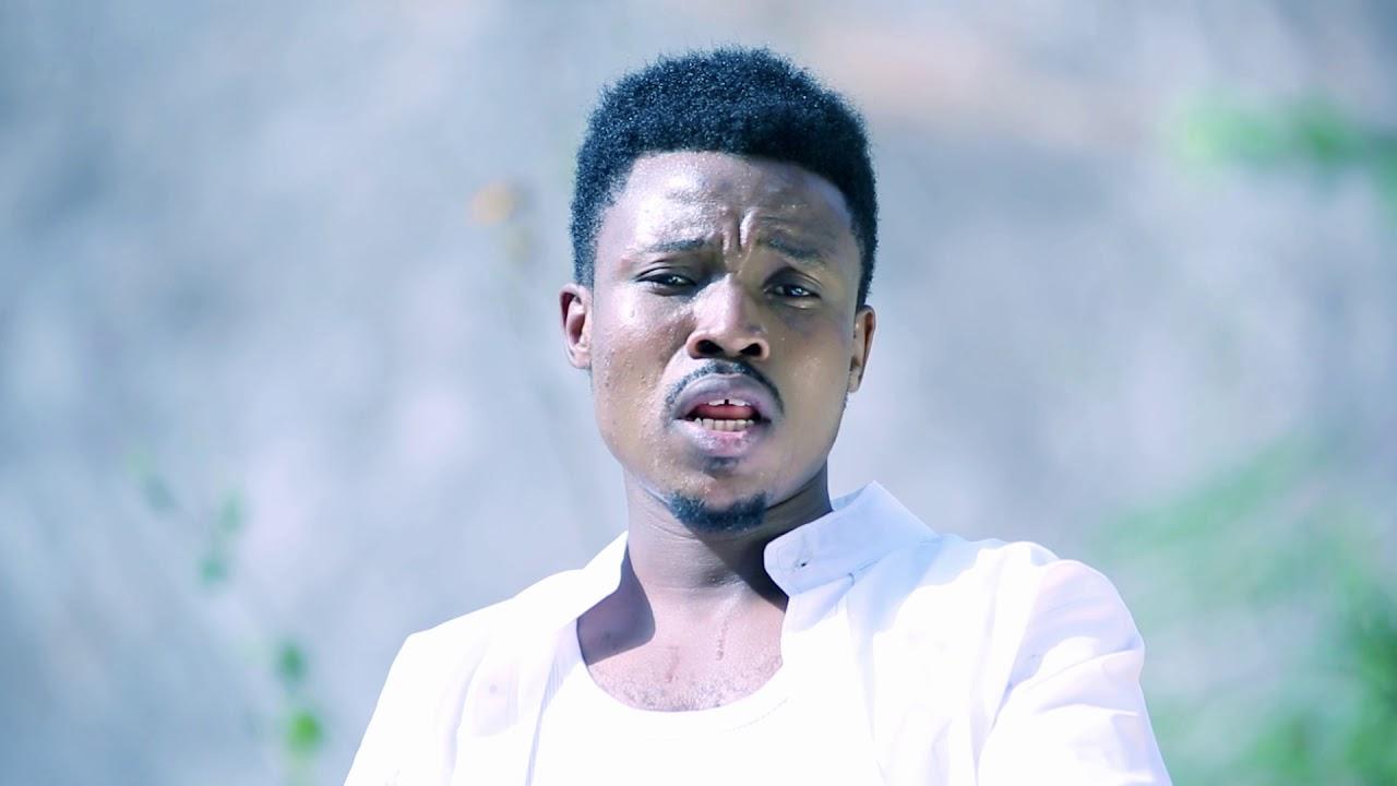 Download Umar M Shareef - SO HAKAYAKE (official music video)