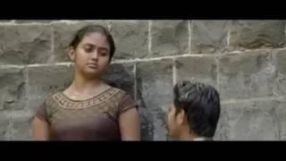 Mare raska kamal tune pahai nagol new hindi song