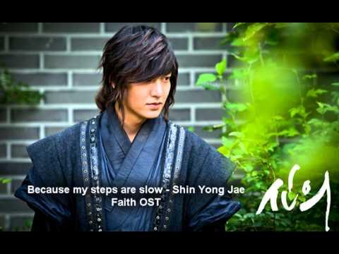 #7 [Part 2]: Top 10 2012 Korean Drama Ballad OST