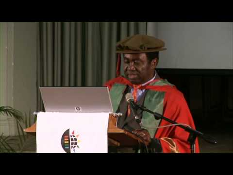 What is African Psychology the psychology of?- Prof. Augustine Nwoye- PART 1