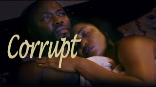 CORRUPT - Latest Nigerian Movies 2017 Nollywood Drama Movie