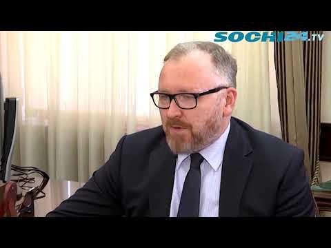 220 новых участков для многодетных семей выделят в Сочи.