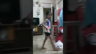 Sholay parody(1)