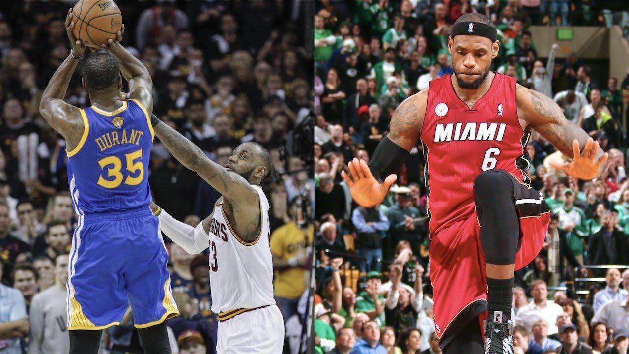 "NBA ""Crowd Silencers 🤫"" MOMENTS"