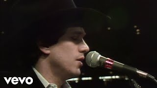 George Strait – Amarillo By Morning Video Thumbnail