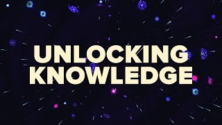 Monster Box: Unlocking The Knowledge