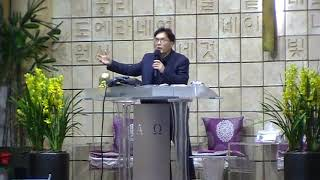 양평금식기동원2019.12.19