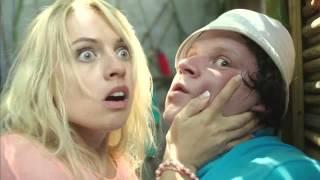 Сериал Остров (2016) в HD смотреть трейлер