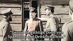 Erziehung vor Verdun. Der große Krieg der weißen Männer 1973 FULL MOVIE DOWNLOAD FULL HD