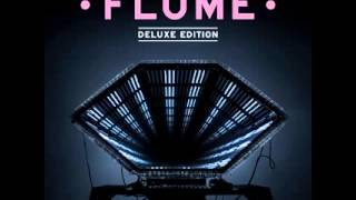 Flume - Holdin On Hermitude Remix [Download]
