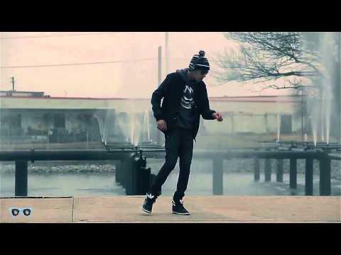 ALONE | Jordan KLICK Brown | Dance | Dubstep