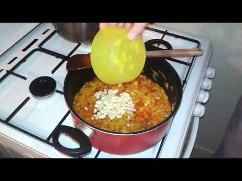 recette-haricots-rouge