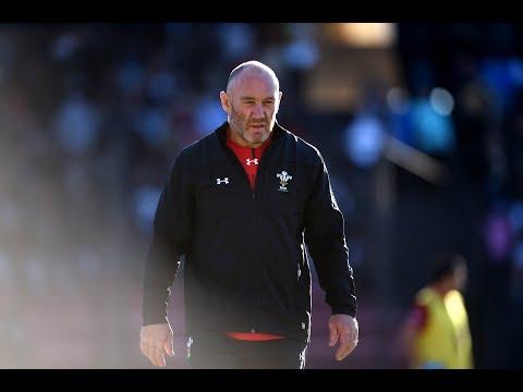 Coach Catch-Up: Post-Scotland