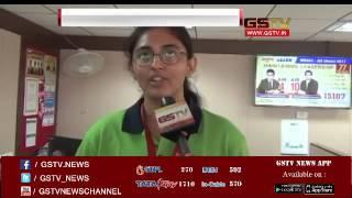 Kota Coaching ALLEN Student Nishita Purohit tops in AIIMS 2017 exam