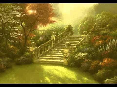 Romeo and Juliet - Andre Rieu ( Nino Rota )