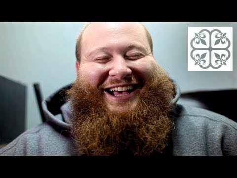 ACTION BRONSON x MONTREALITY // Interview