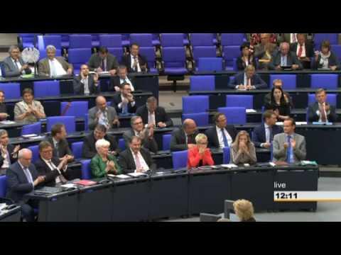 Rede Kai Whittaker MdB zum Brexit am 28.06.2016