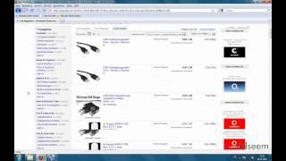 eBay: unglaublich günstige Artikel ab 1€
